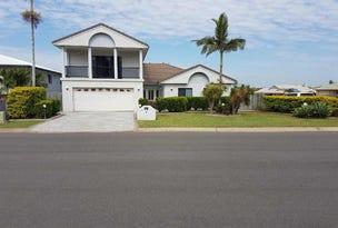 111 Barolin Esplanade, Coral Cove, Qld 4670