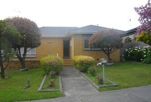 118 Vincent Road, Morwell, Vic 3840