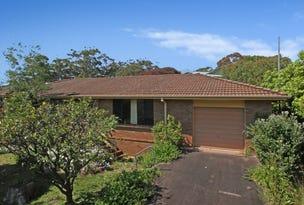 1 Manning Avenue, Narrawallee, NSW 2539