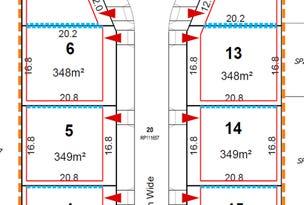 Lot 14, 46 Argule Street, Hillcrest, Qld 4118