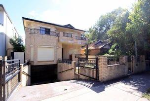 23 Claremont Street, Campsie, NSW 2194