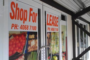 Shop 2 'Le Tour' Shopping Village, Wongaling Beach, Qld 4852
