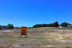 lot 80 Dunnart Boulevard, Whittlesea, Vic 3757