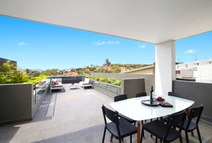 6/65 Scenic Hwy, Terrigal, NSW 2260