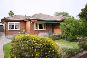 58 Blamey Street, Turvey Park, NSW 2650