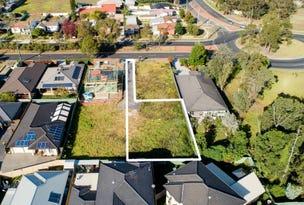 228 Victoria Street, Wetherill Park, NSW 2164