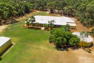 39 Kellet Drive, Darling Downs, WA 6122