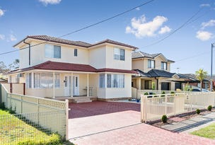19 Foxlow Street, Canley Heights, NSW 2166