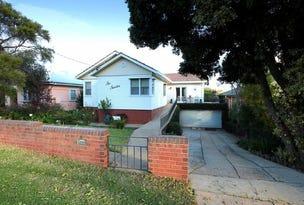 6 Sunshine Avenue, Turvey Park, NSW 2650