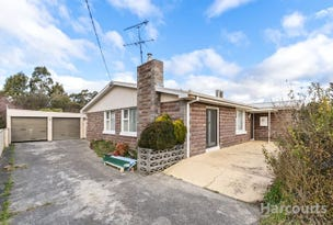 5 Morrison Street, Railton, Tas 7305