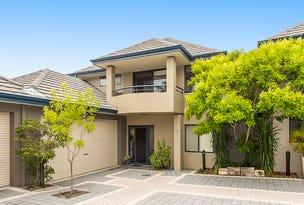 3/135 Hensman St, South Perth, WA 6151
