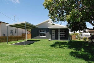 44a Phillipson Road, Millchester, Qld 4820