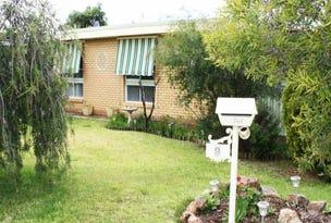 9 James Street, Junee, NSW 2663
