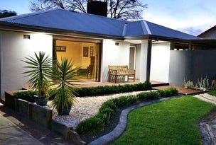 7 Cutler Avenue, Kooringal, NSW 2650