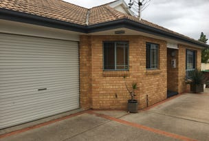 2/3 B Beltana Street, Blacksmiths, NSW 2281