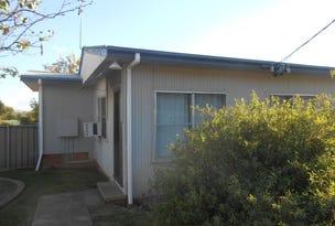 1/29-31 Manilla Road, Tamworth, NSW 2340