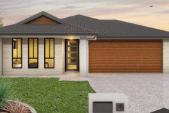 11 Awesome Parade, Griffin, Qld 4503