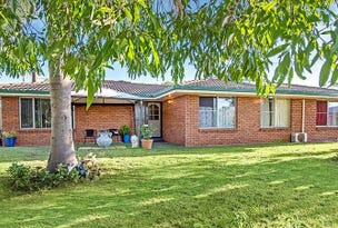 26 Cooke Street, Goombungee, Qld 4354