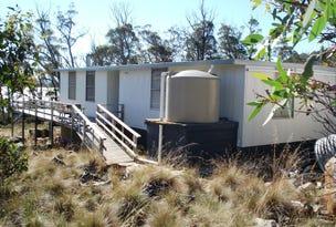 23 Robertson Road, Miena, Tas 7030
