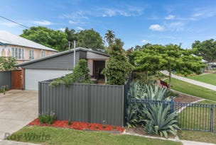 71 Park Road, Wooloowin, Qld 4030