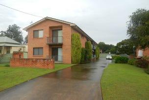2/27 DOYLE STREET, Singleton, NSW 2330
