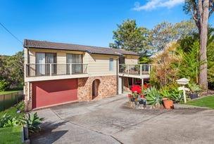 42 Fishery Point  Road, Mirrabooka, NSW 2264