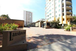 29/144 Mill Point Rd, South Perth, WA 6151