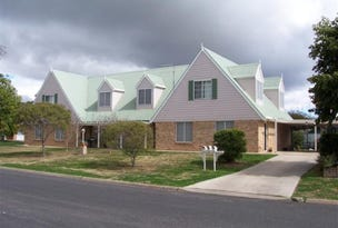 Moree, address available on request
