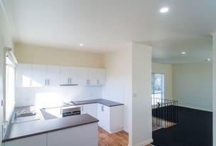 1/35 First Avenue, West Moonah, Tas 7009