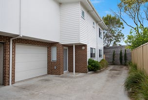 6/171 Kings Road, New Lambton, NSW 2305