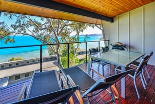 6 Shorelines on Hamilton, Hamilton Island, Qld 4803