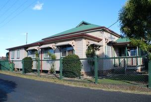 35 Colches Street, Casino, NSW 2470