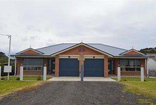 10 Stewart St, Tarago, NSW 2580