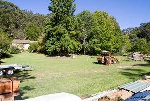 367 Wattle Tree Road, Holgate, NSW 2250