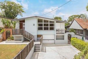 20 Casula Street, Arana Hills, Qld 4054
