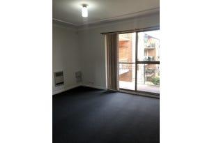 35/13-15 Mowatt Street, Queanbeyan, NSW 2620