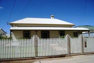 13 Blende Street, Broken Hill, NSW 2880