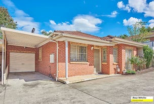 2/ 9-11 Hart Drive, Constitution Hill, NSW 2145