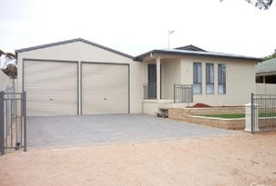 15 Power Crescent, Port Augusta, SA 5700