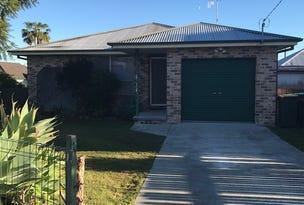 9a Commerce Lane, Taree, NSW 2430