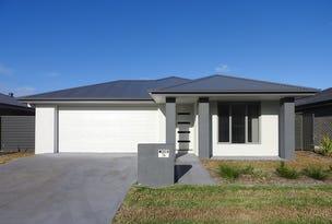 16 Sandcastle Street, Fern Bay, NSW 2295