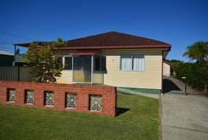 13 Nicholson Street, Harrington, NSW 2427