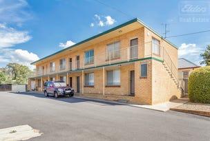 8/110-112 Fergus Road, Karabar, NSW 2620