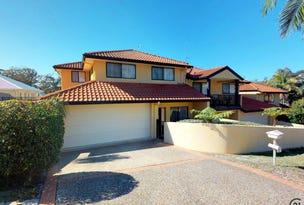 1/139 Bagnall Beach Road, Corlette, NSW 2315