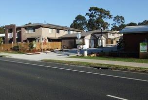 10/112 Chelmsford Drive, Metford, NSW 2323