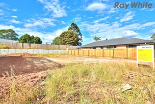 8 Newport Place, Thornlands, Qld 4164