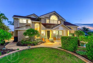 9 Sutherland Court, Mount Ommaney, Qld 4074