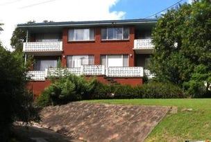 3/81 Morpeth Road, East Maitland, NSW 2323
