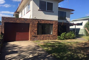 12B Walker Street, East Lismore, NSW 2480