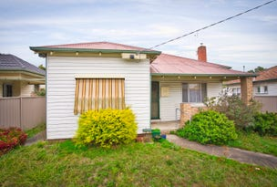 218 - 218a Main Road, Golden Point, Vic 3350